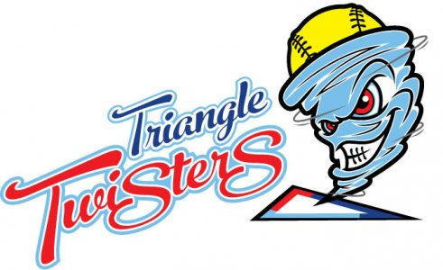 Triangle Twisters Team Store Custom Shirts & Apparel